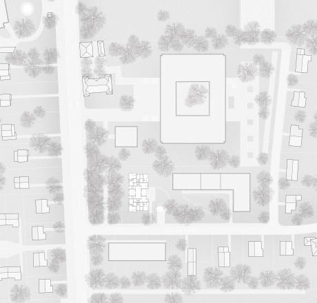 Immeuble de Logements 2