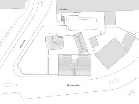 Bauwerkensemble Lindengarten 3