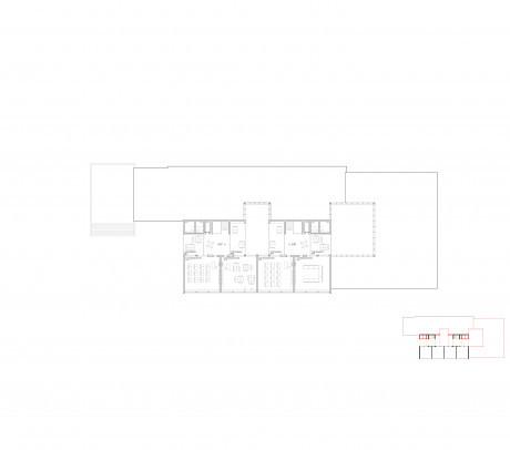 Schulhaus 6