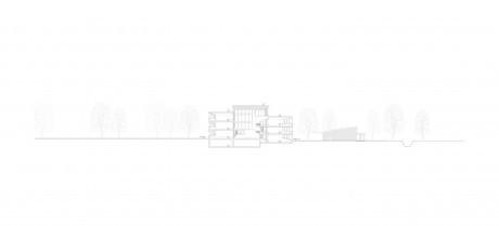 Schulhaus 9