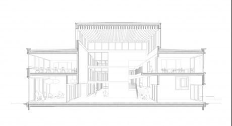 Schulhaus 10