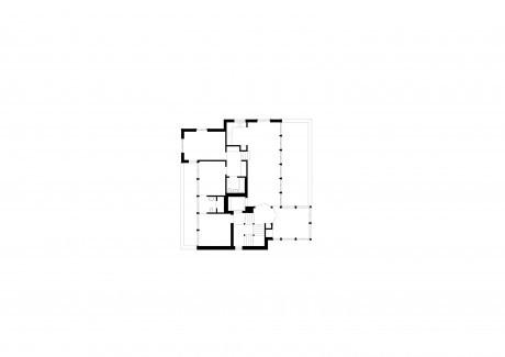 Haus in Wollishofen 11