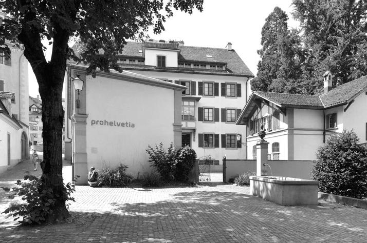 Bauwerkensemble Lindengarten